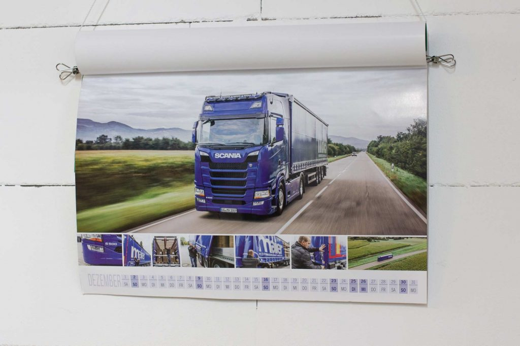 maier-spedition-scania-kalender